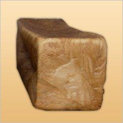 画像1: 【食パン】デニッシュトースト 1本