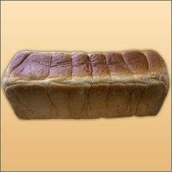 画像1: 【食パン】おかげさま 1本