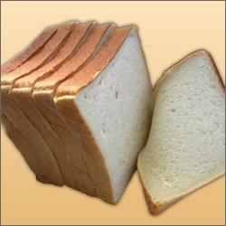 画像1: 【食パン】おかげさま 1斤